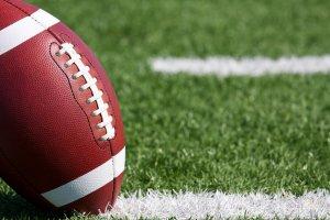 Sports 9-26 Football